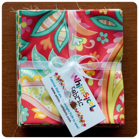 "Fat Quarter Bundles - 18""x22"""